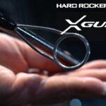 21ハードロッカー XTUNEを紹介!!