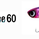 【JUMPRIZE】チャタビー60の特徴&カラーを紹介!!